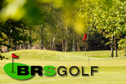 BRS Golf System